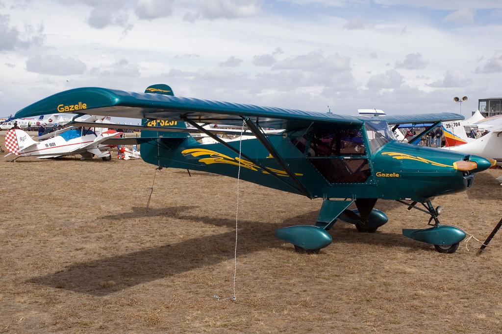 skyfox aviation skyfox wikipedia