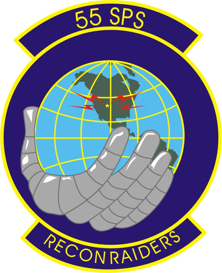 27th Special Operations Wing - Wikipedia