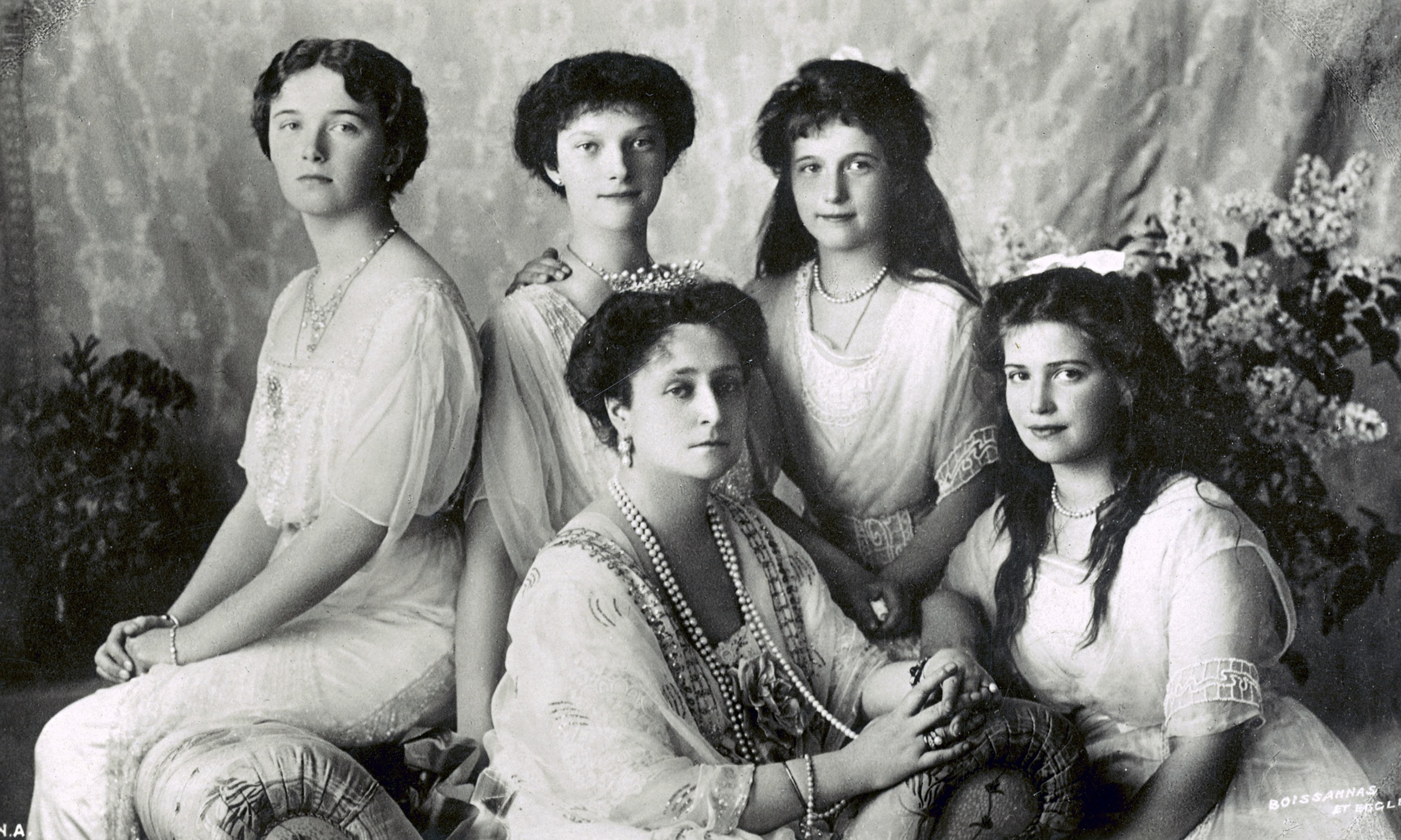 File:AOTMA formal 1913.jpg