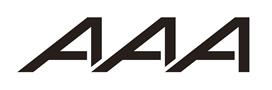 Aaaの新しいロゴマーク.jpg