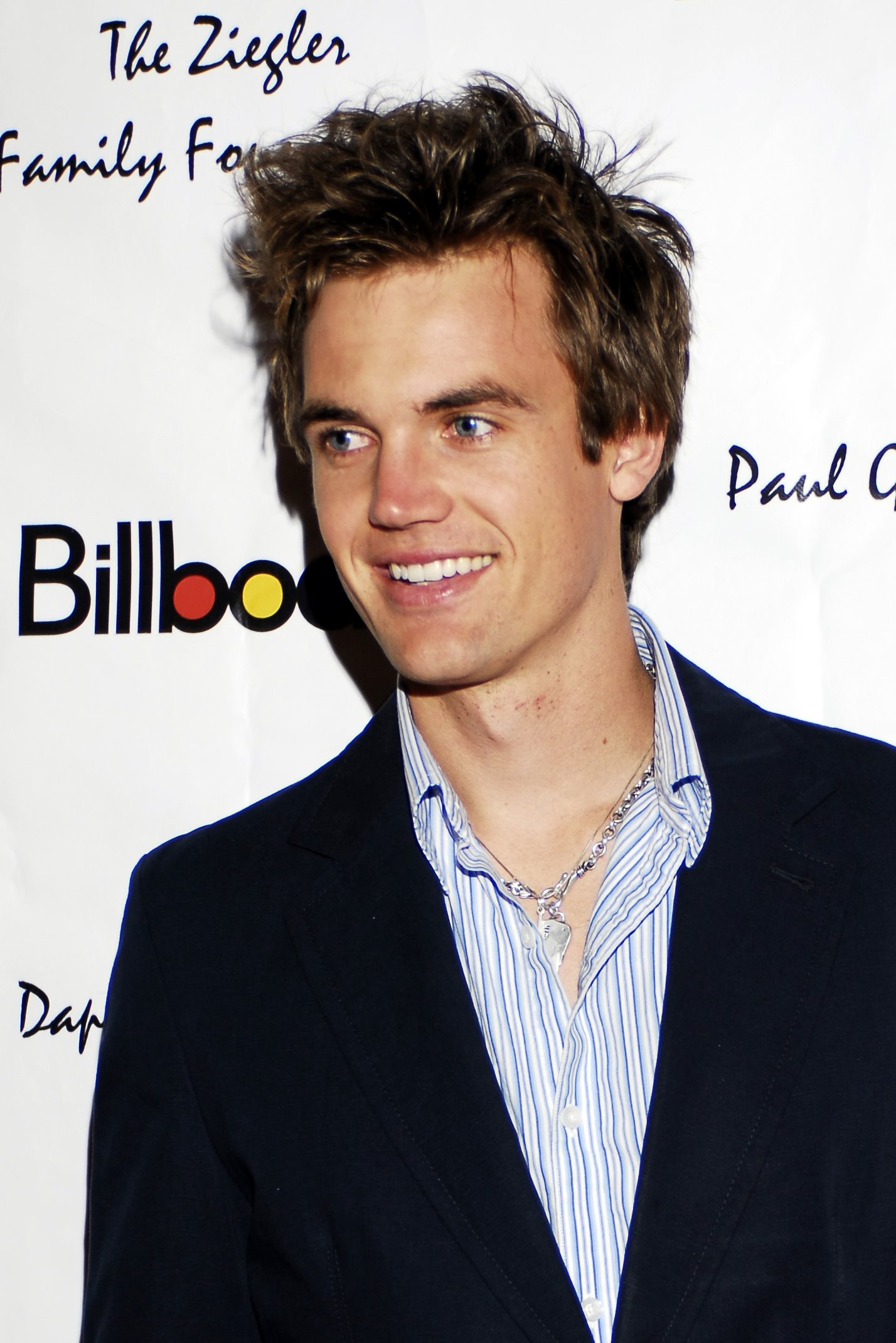 Tyler Hilton earned a  million dollar salary, leaving the net worth at 1.5 million in 2017