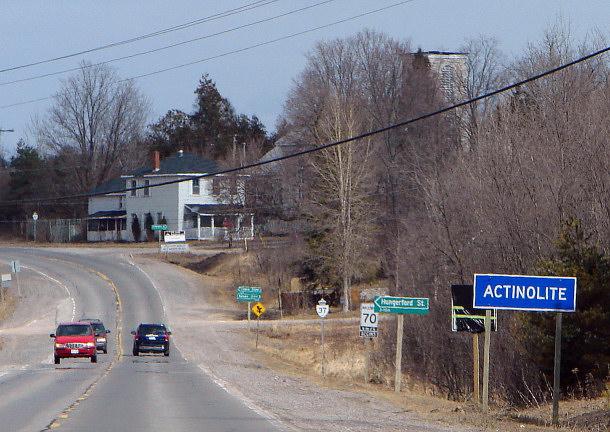 Ontario Highway 37 Wikipedia