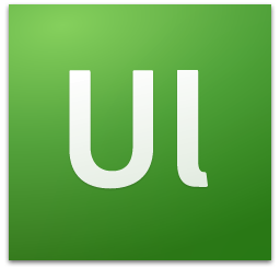 ファイル Adobe Ultra Cs3 Icon Png Wikipedia