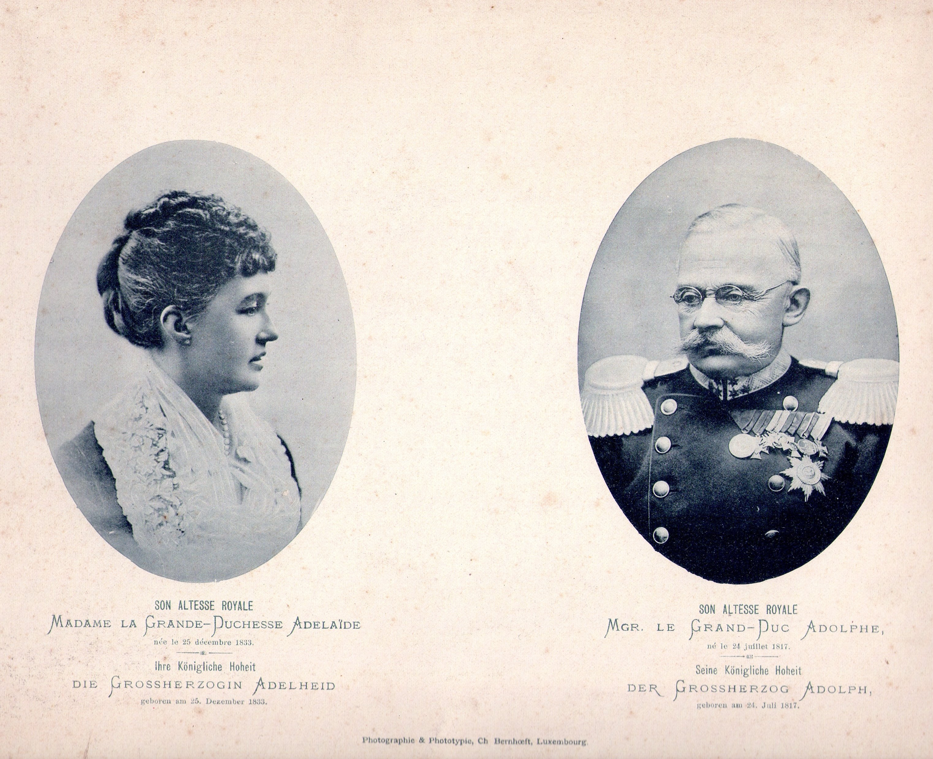 http://upload.wikimedia.org/wikipedia/commons/5/59/Adolf_Adelaide_vuLetzebuerg_06-01-2011_21-53-18.jpg?uselang=de