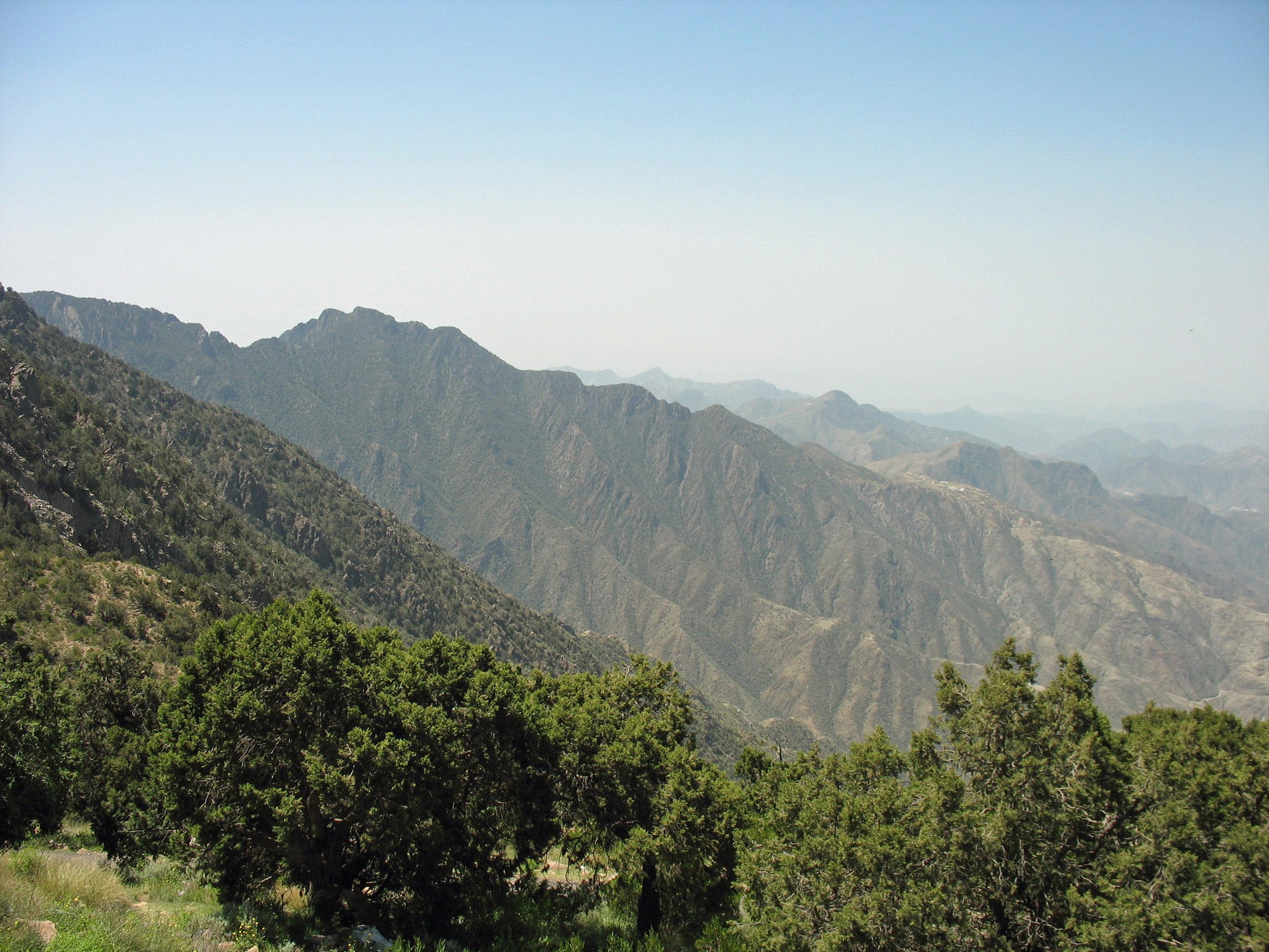 Al Sawda peak.jpg