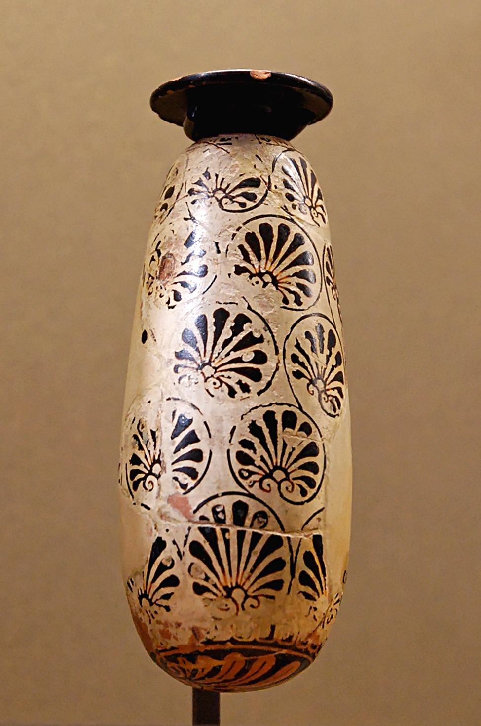 Igiene Personale Nell Antica Grecia Wikipedia
