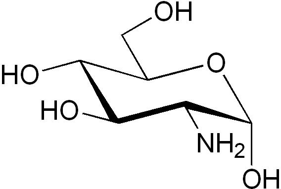 Alpha-D-glucosamine.png