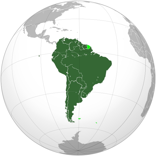 File:America do Sul (orthographic projection).jpg