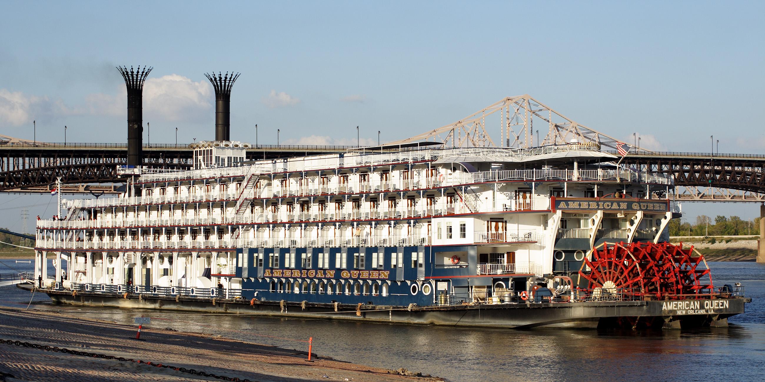 River boat casino 12