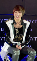 An Event for the Samsung's Galaxy Tab on January 7, 2011 from acrofan cropped 3.JPG