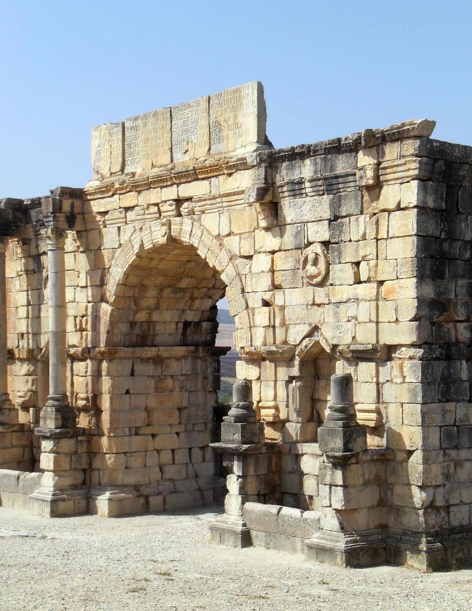 Roman Architecture Roman Arch Diagram Roman Arch Bridge Ancient Roman