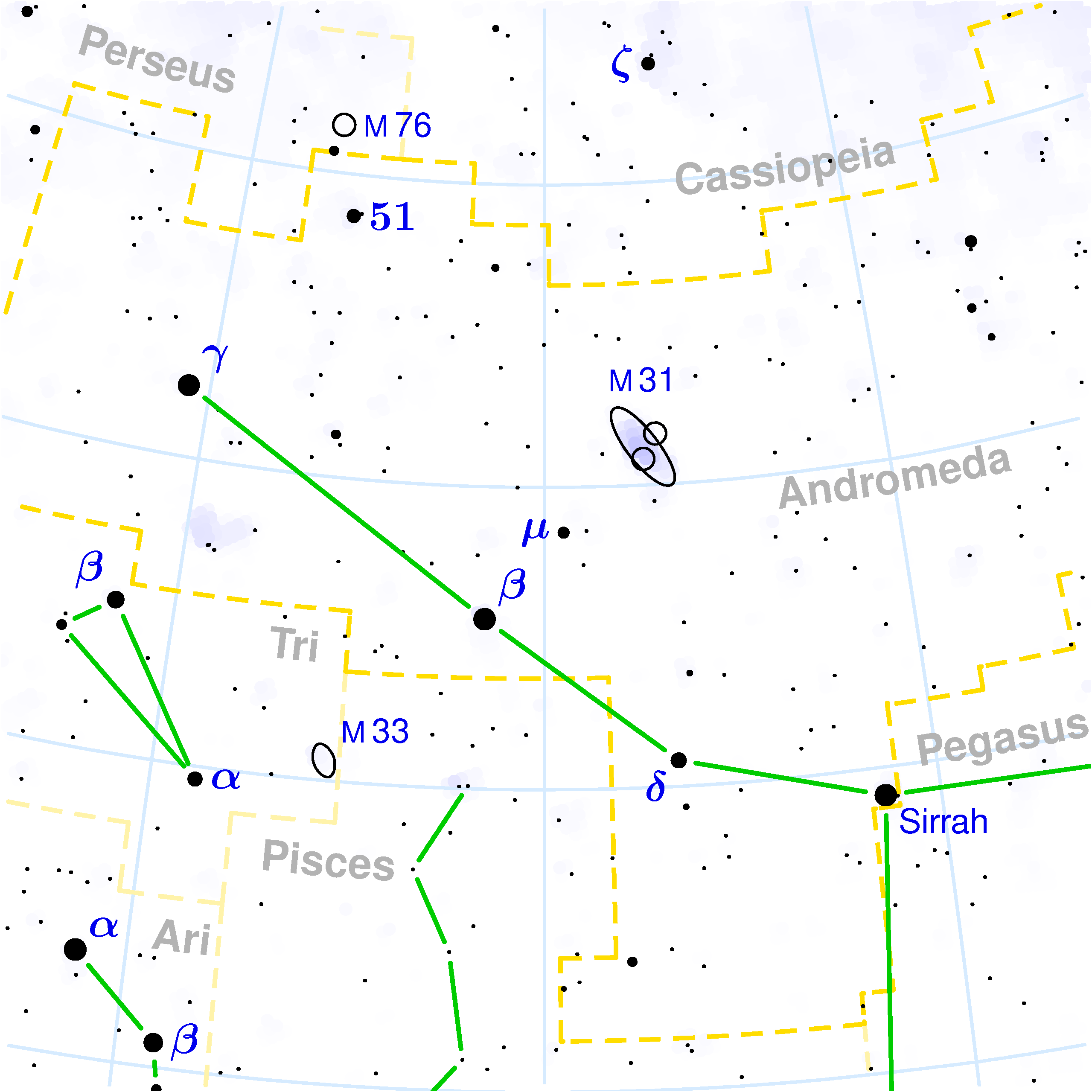 Andromeda_constellation_map.png
