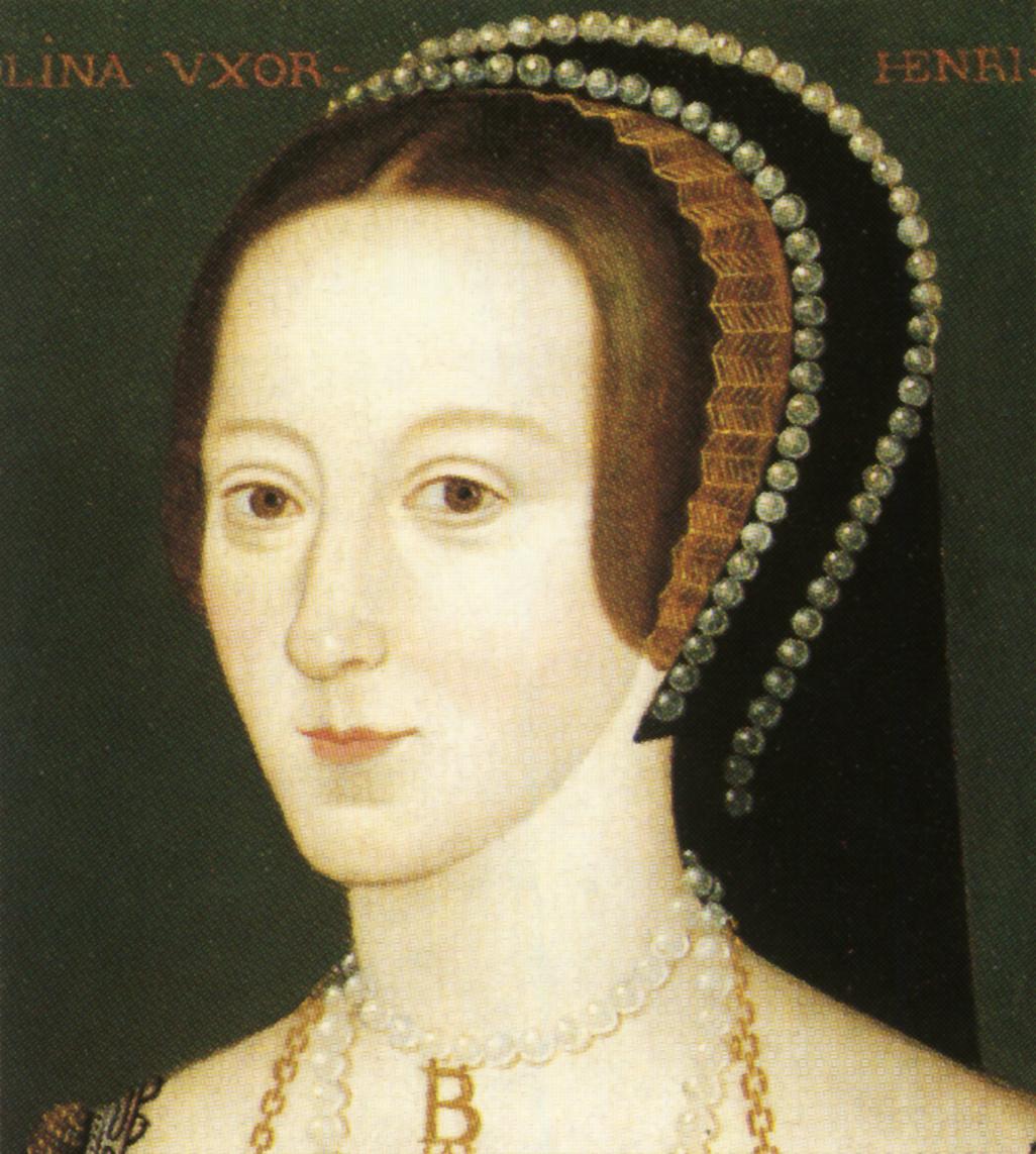 BBC - The Other Boleyn Girl - BBC Films