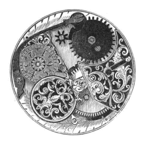 File:Antique watch with stackfreed.png - Wikimedia Commons