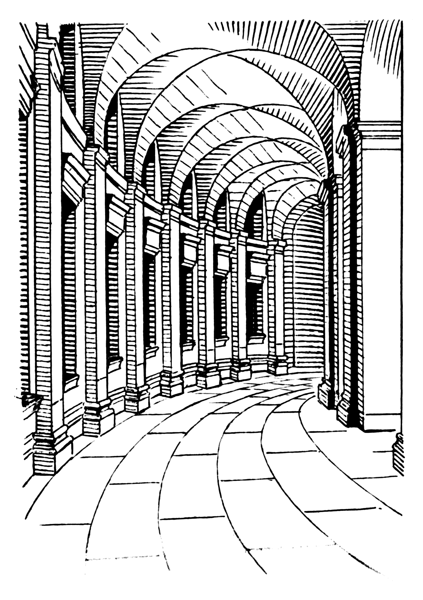 https://upload.wikimedia.org/wikipedia/commons/5/59/Arcade_%28PSF%29.png