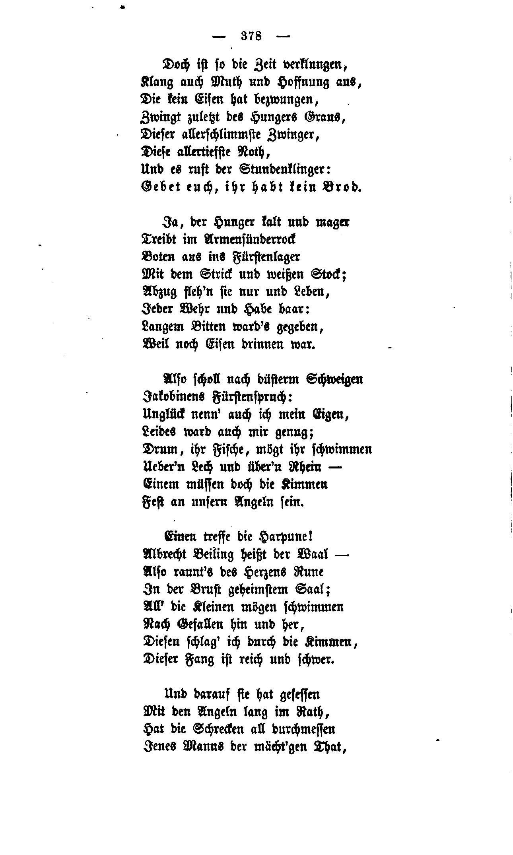 Filearndt Gedichte 1860 378jpg Wikimedia Commons