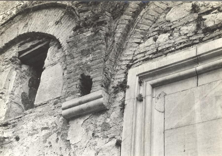 Arta, Greece, Faik Pasha. C. XXXVII-38-1970s.jpg