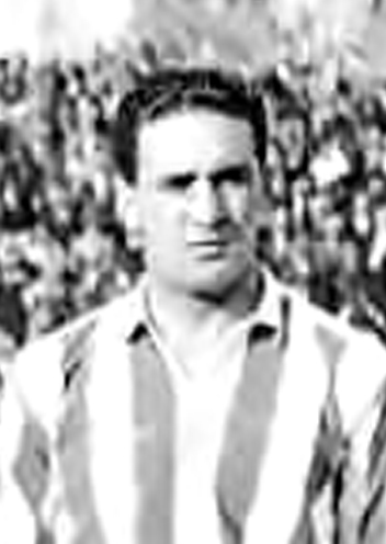 Athletic 1931 (Unamuno).jpg