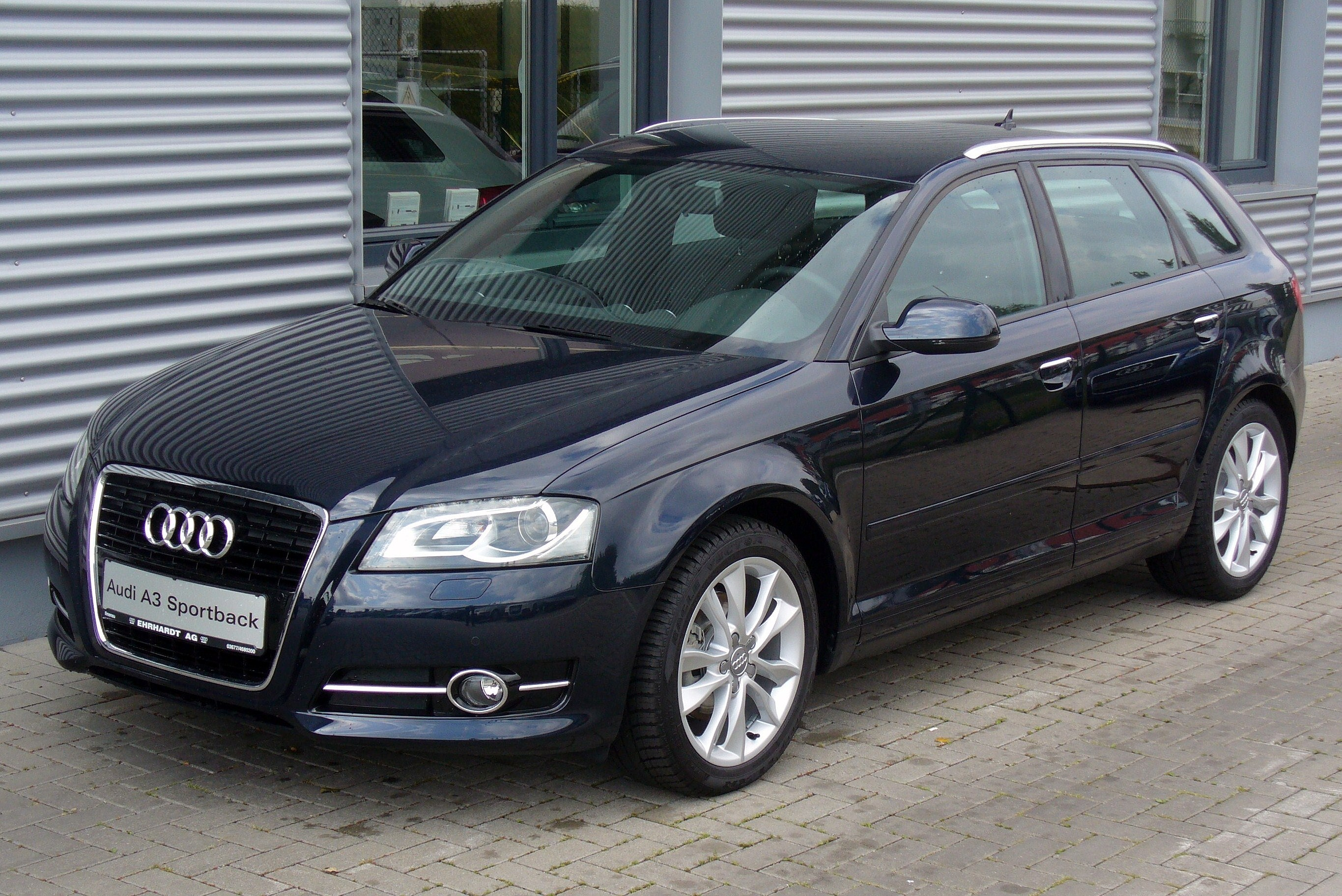 file audi a3 sportback ambition 1 4 tfsi s tronic tiefseeblau jpg. Black Bedroom Furniture Sets. Home Design Ideas