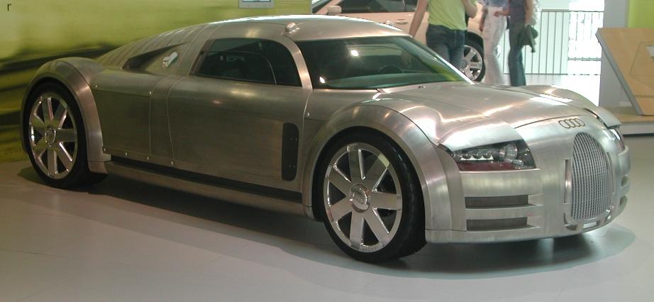 File Audi Rosemeyer 2 Jpg