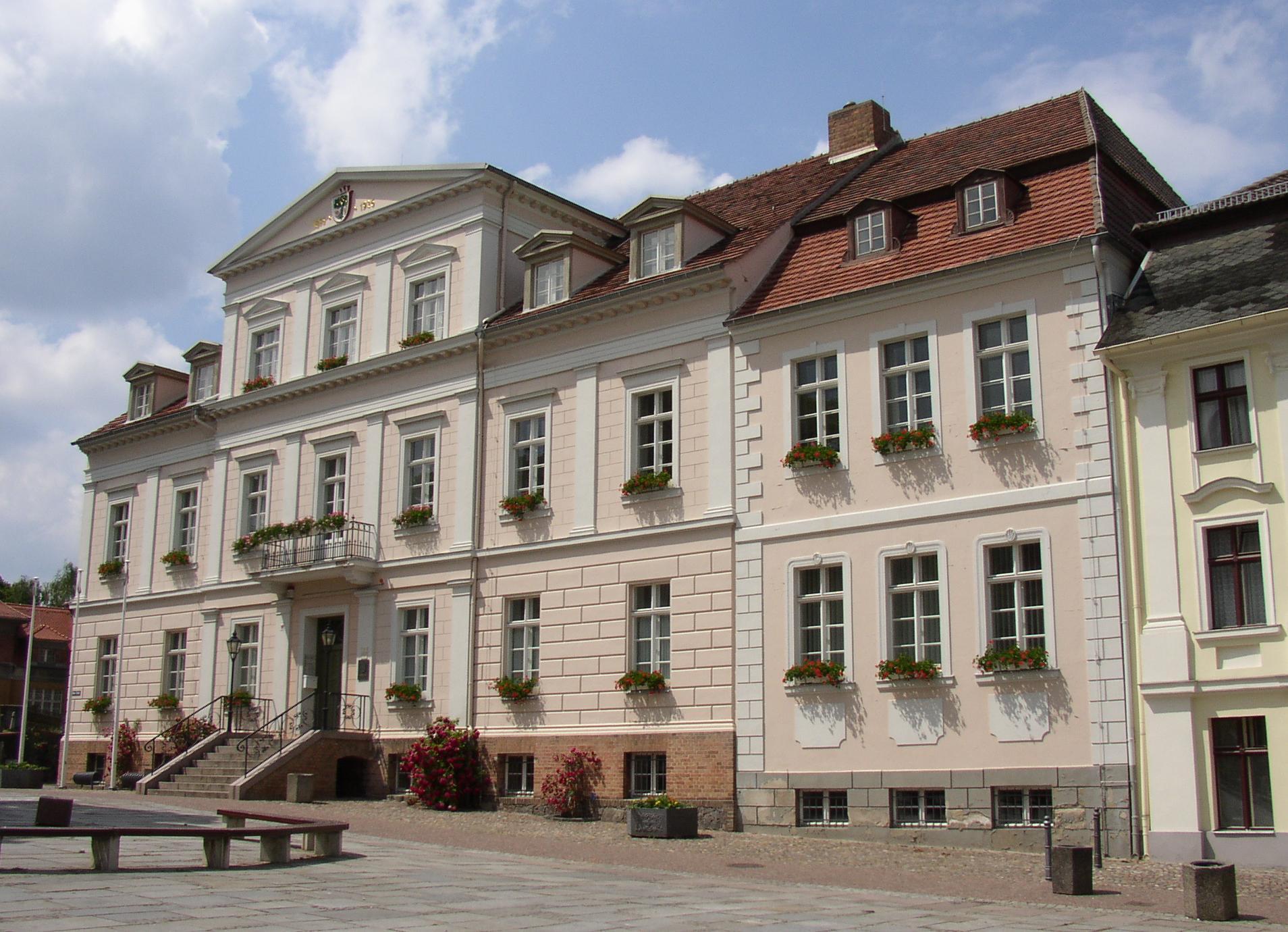 Gwg Bad Freienwalde
