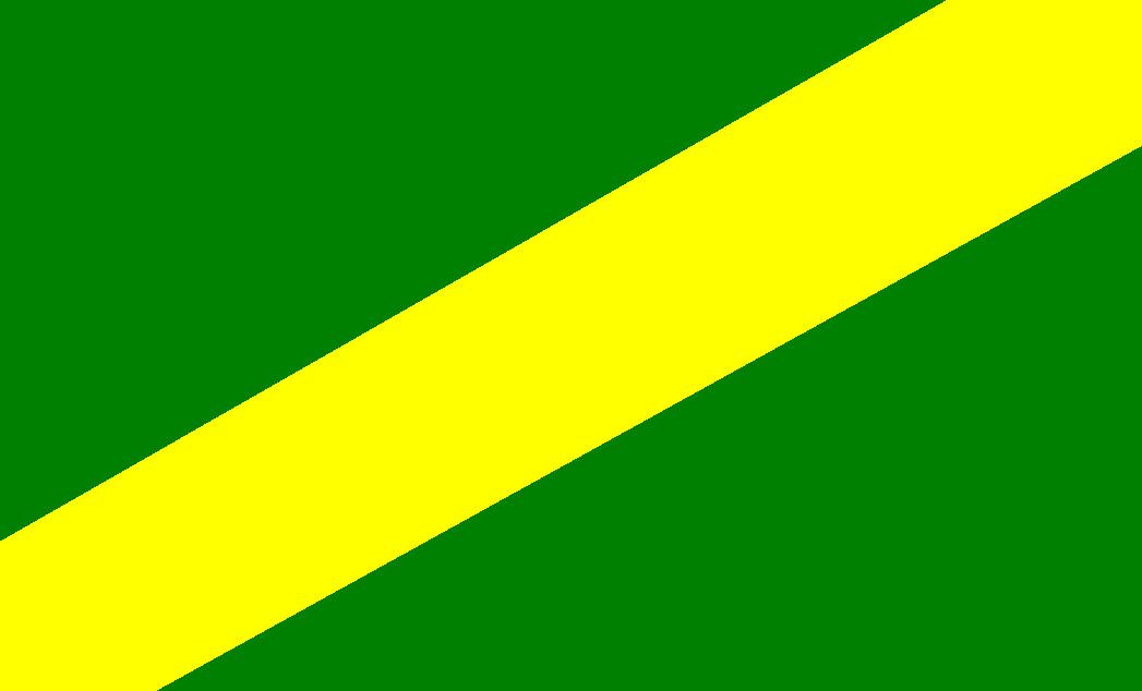 Descrizione Bandera de Madre de Dios.PNG