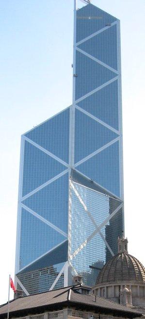 filebank of china towerjpg wikimedia commons