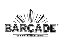 Barcade - WikiVisually