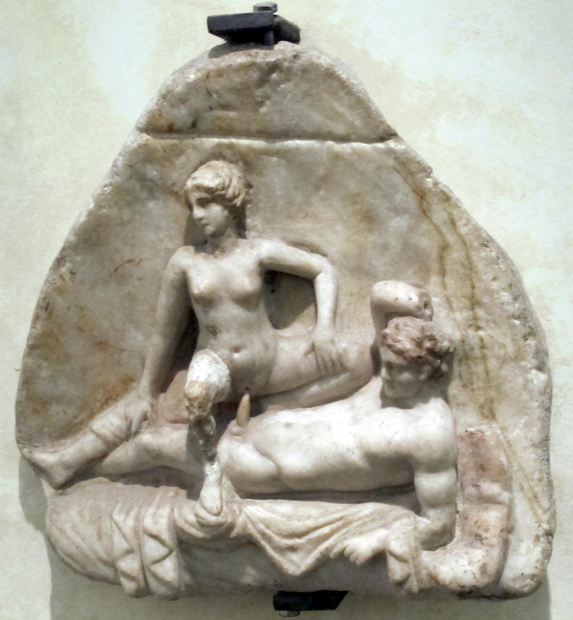Italie Nudes Free Sex 51