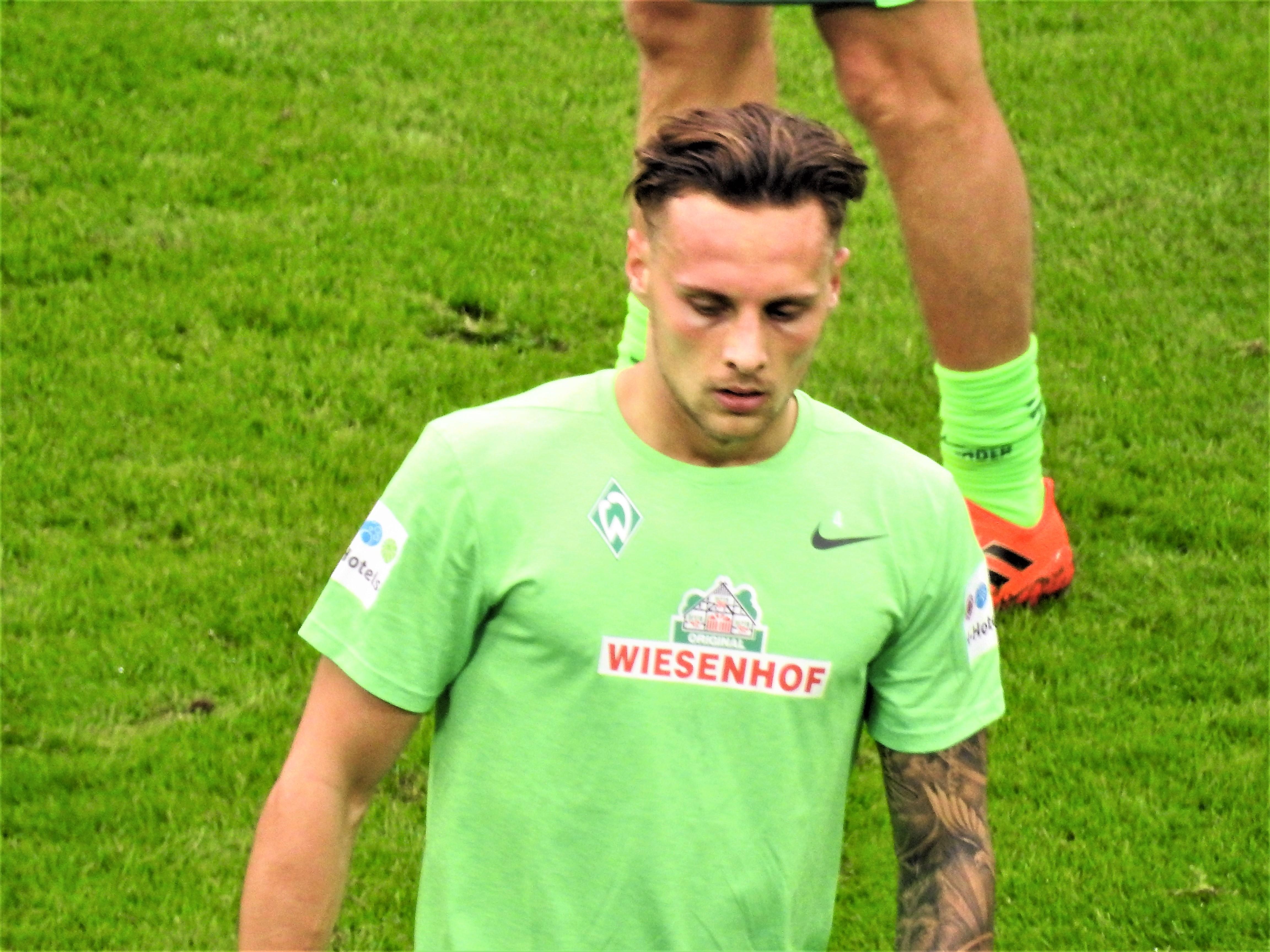 Robert Bauer (footballer) - Wikipedia