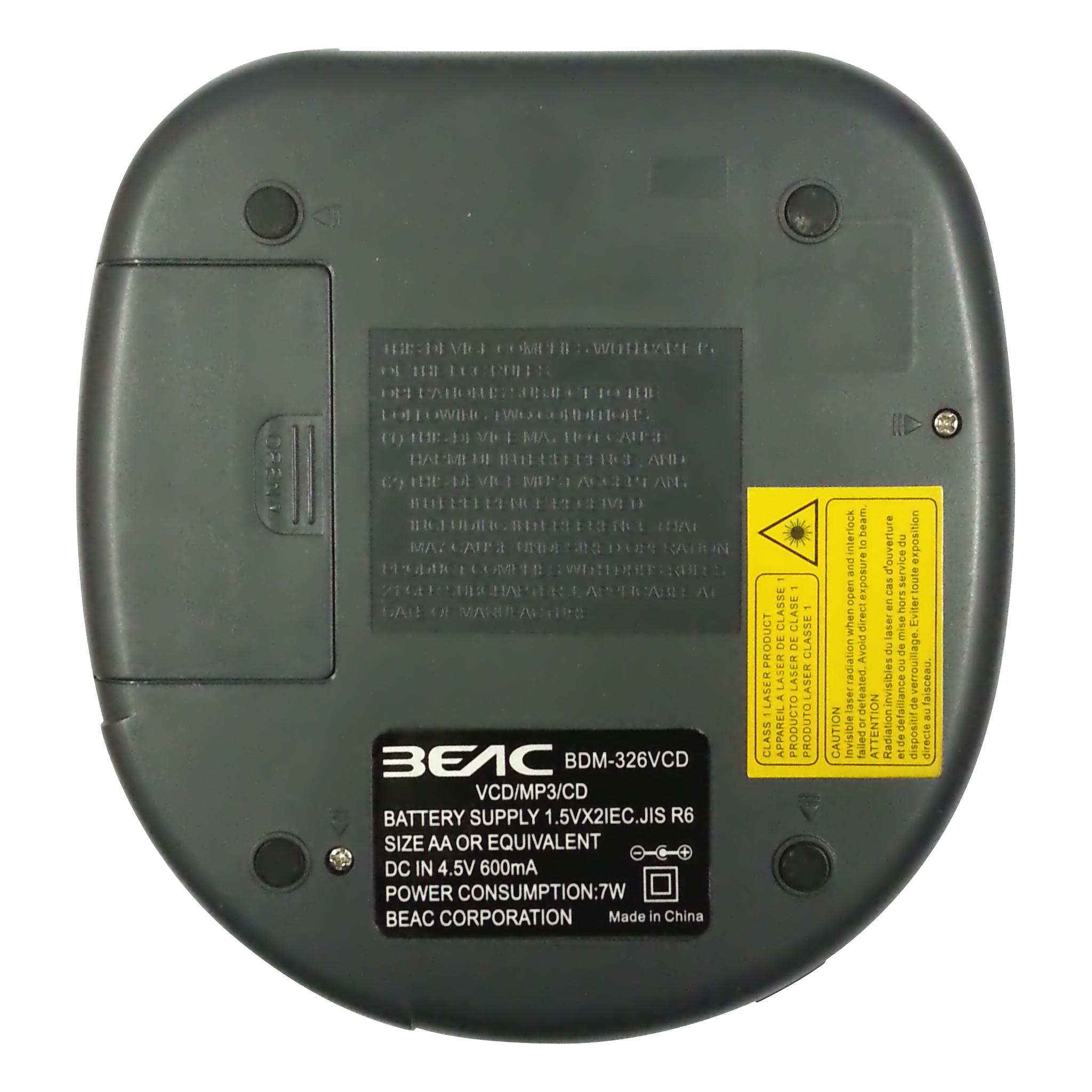 File:Beac BDM-326VCD (bottom view) jpg - Wikimedia Commons