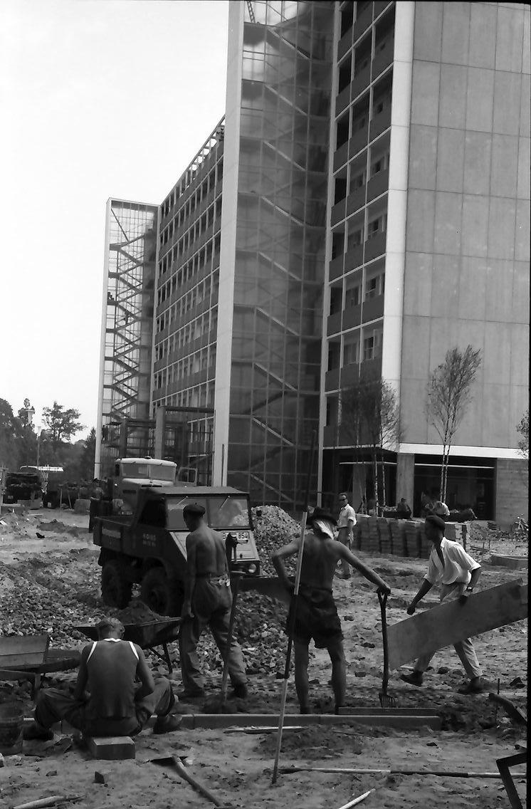 Schwedenhaus Berlin file berlin interbau schwedenhaus 048901 jpg wikimedia commons