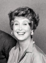 Betty Garrett 1976.JPG