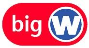 Big W (United Kingdom)