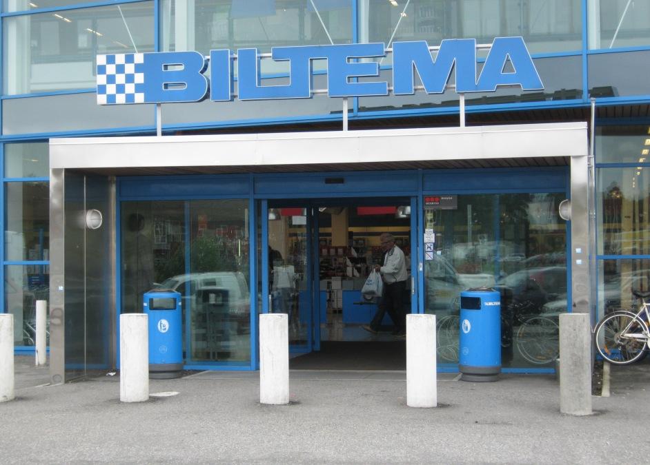 Bitlema