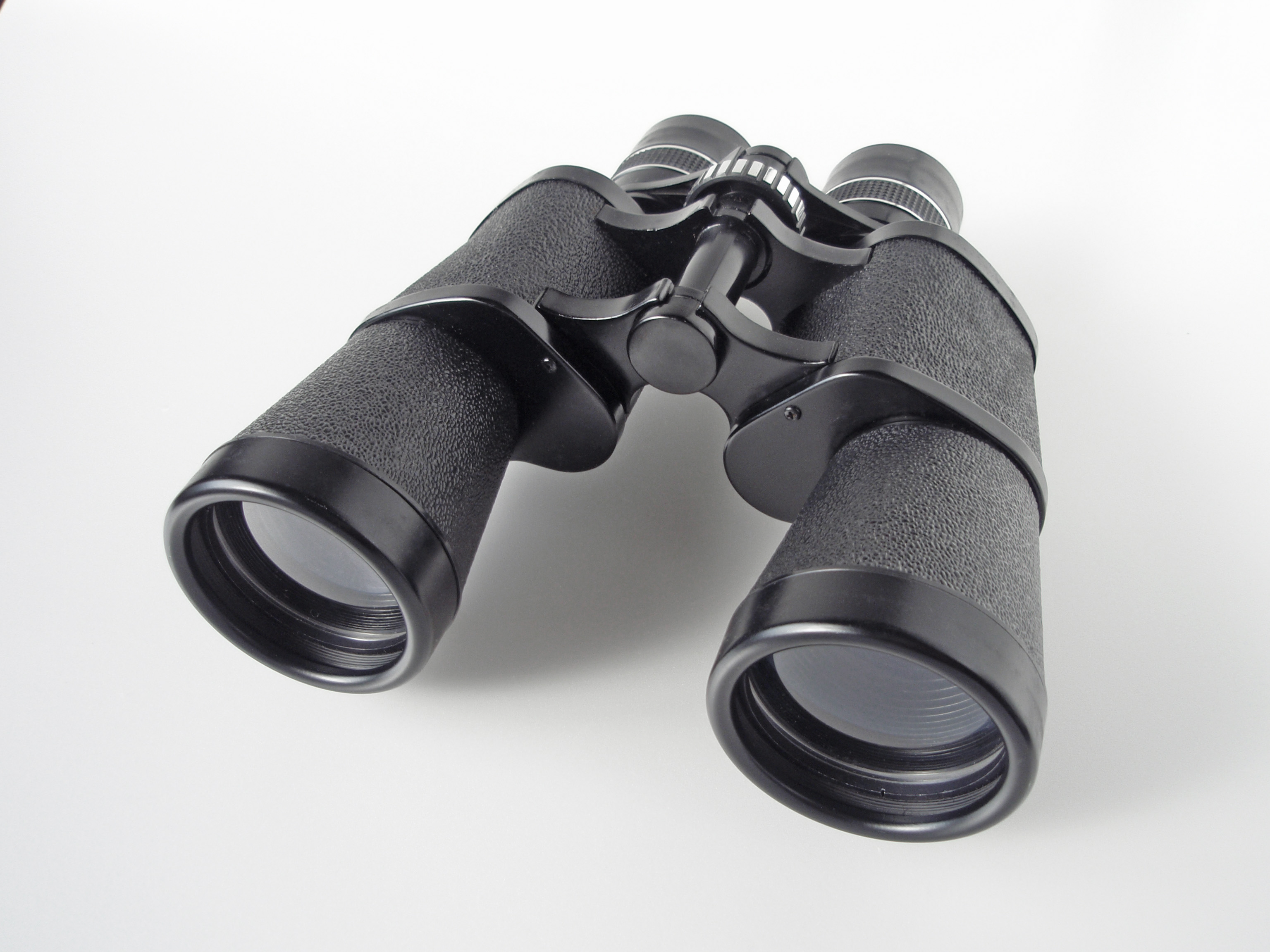 File:Binocular 20101111.jpg - Wikimedia Commons