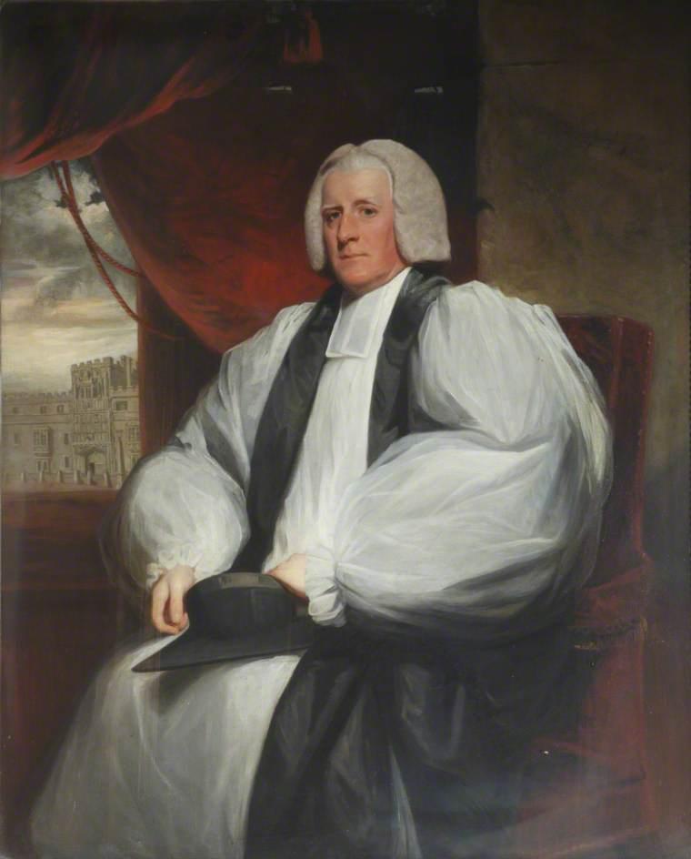 Bp William Cleaver by John Hoppner.JPG