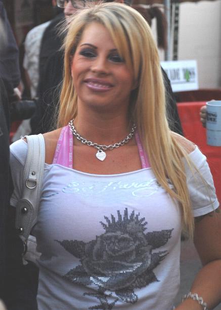 Brook haven porn star