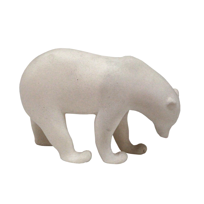 407323375ec File Brown bear by François Pompon-MG 2090-IMG 1137-white.jpg ...