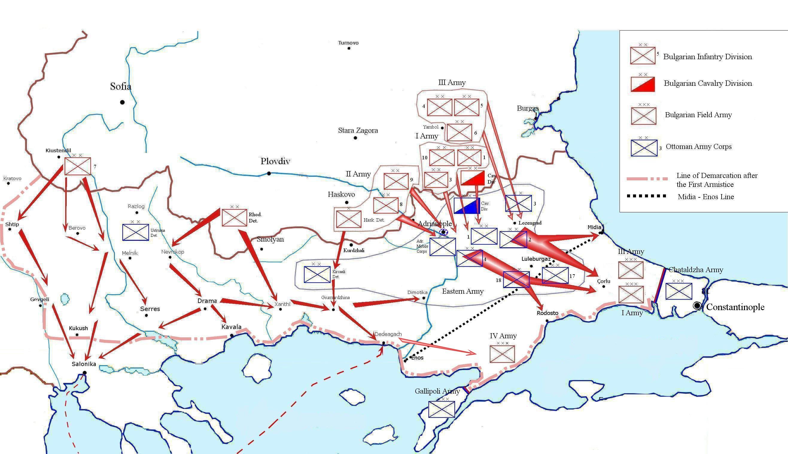 Bulgarian_Army_FBW.JPG