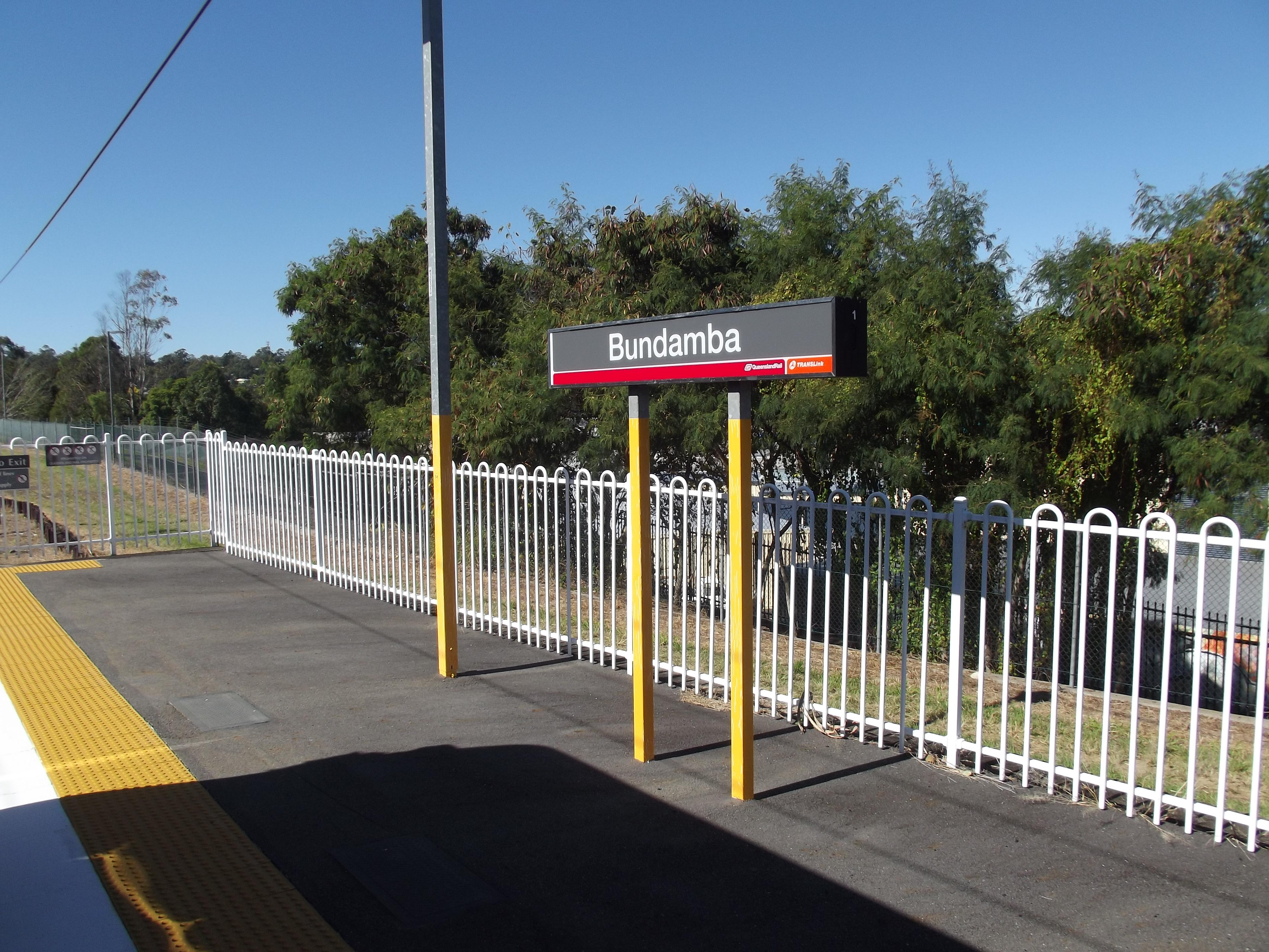 File:Bundamba Railway Station, Queensland, May 2012.JPG ...