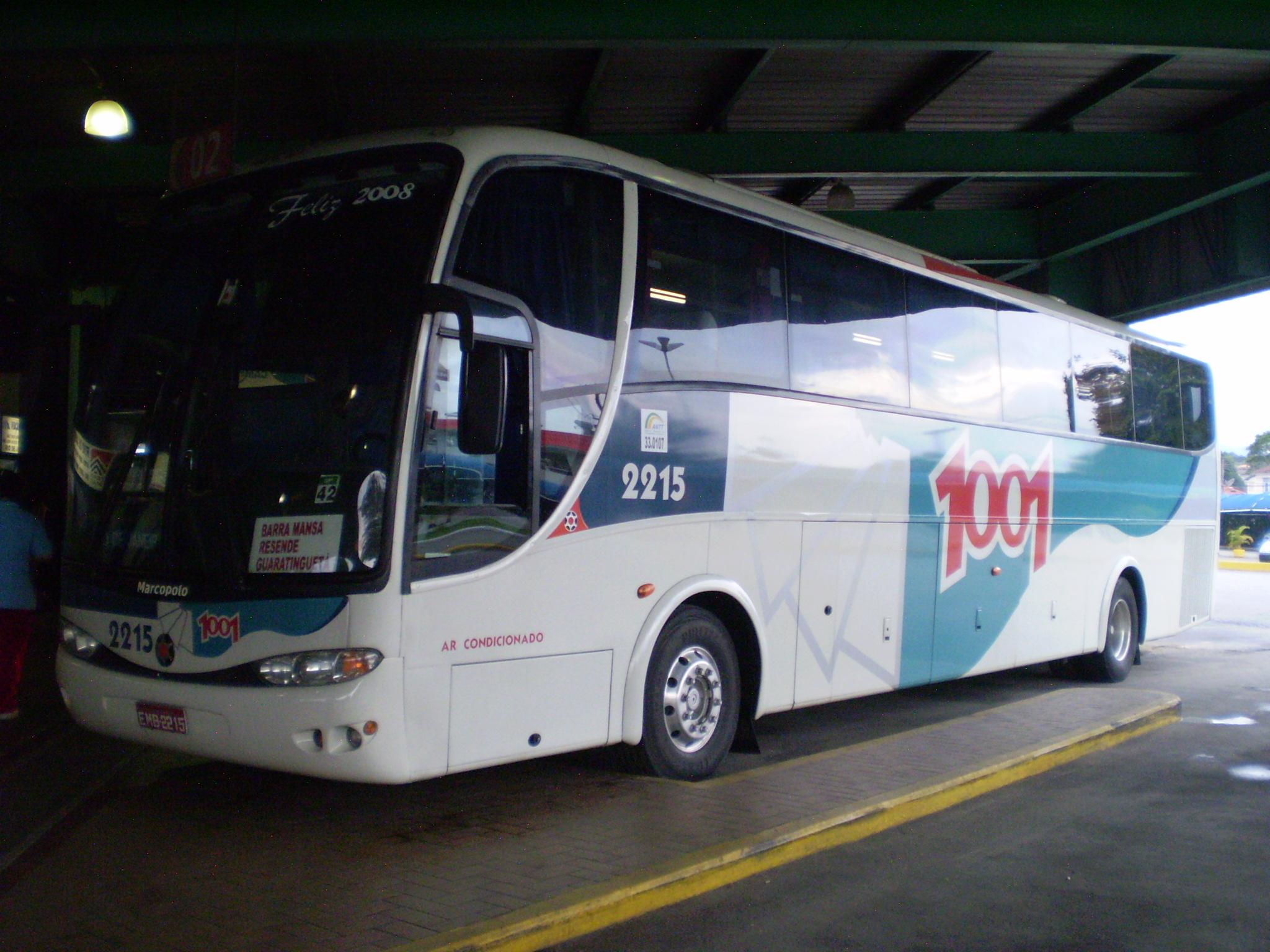 File:Bus 1001.jpg