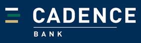 Cadence Bank Na