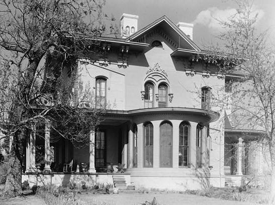 Historic Properties For Sale Tn