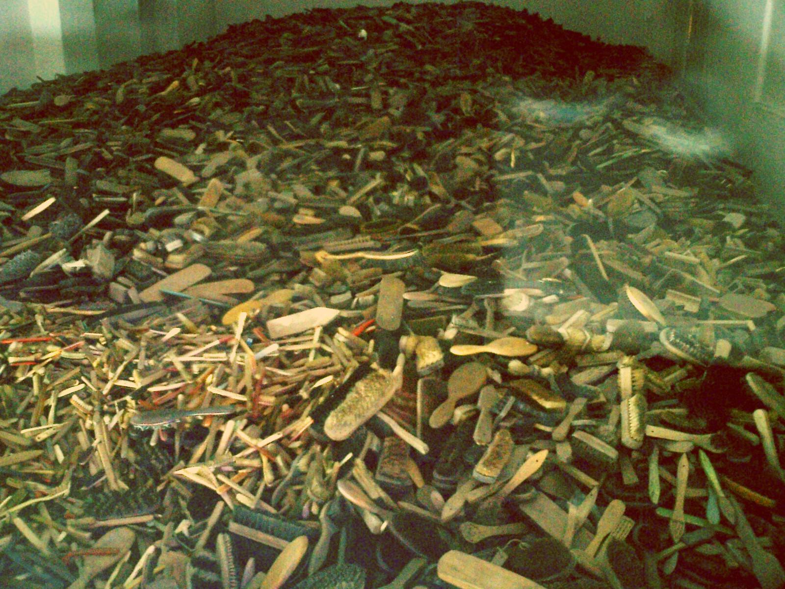 file:campo de concentracion auschwitz-polonia0054 - wikimedia