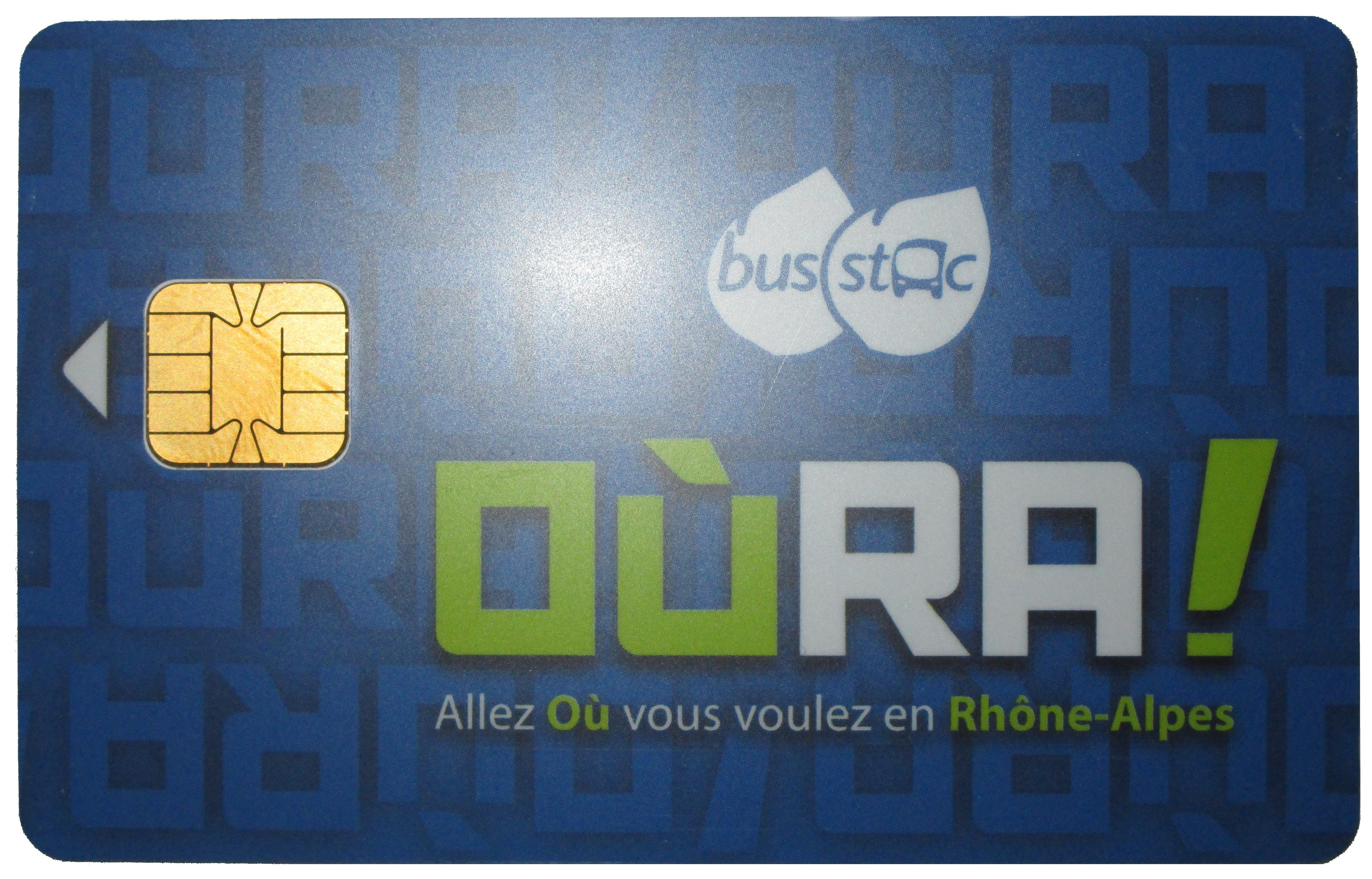Carte Oura Bus.Fichier Carte Oura Stac Chambery Jpg Wikipedia