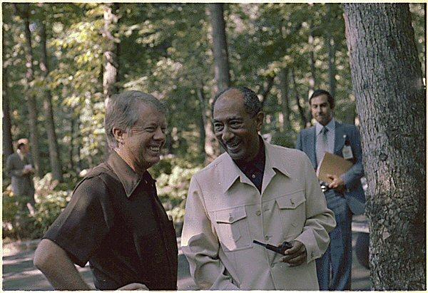 Carter and Sadat.jpg