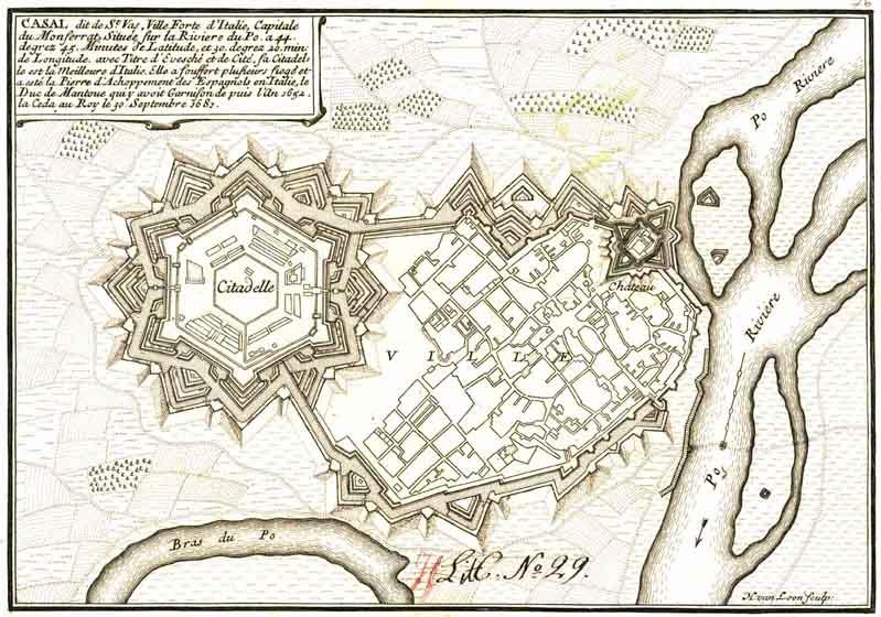 Casale Monferrato map (018 003).jpg