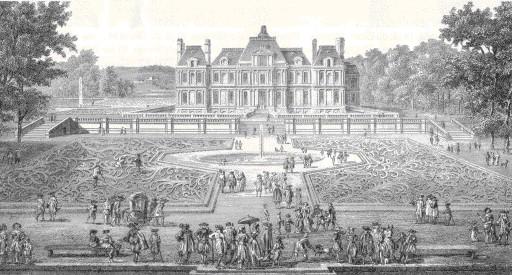 Fichier:Château de Maisons.jpg