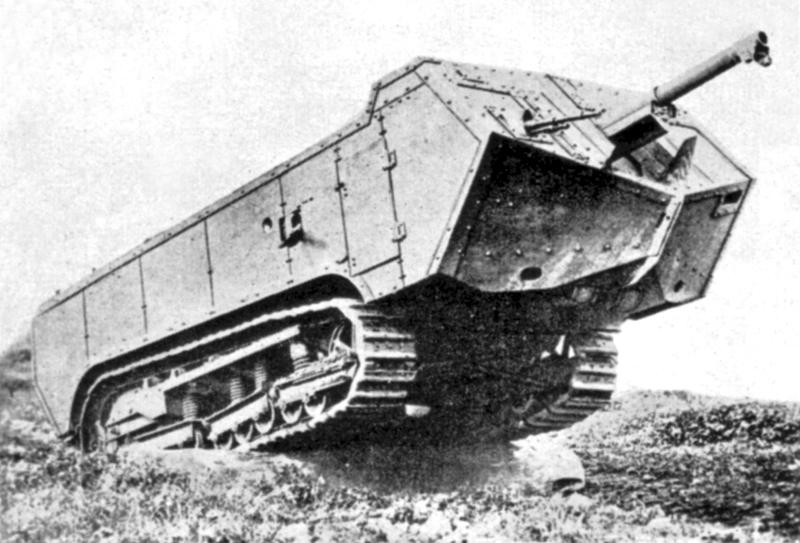 File:Char St Chamond tank.jpg